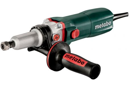 Прямая шлиф.машина METABO GE 950 G Plus (600618000)